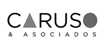Caruso y Asociados