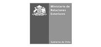 Ministerio de Relaciones Exteriores - Embajada de Chile