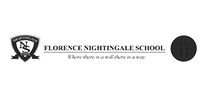 Florence Nightingale School