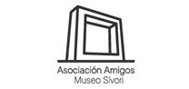 Asociación Amigos Museo Sívori