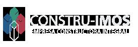 CONSTRU-IMOS | Empresa Constructora en Buenos Aires